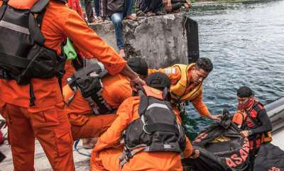 latest-news-boat-accident-in-indonesia