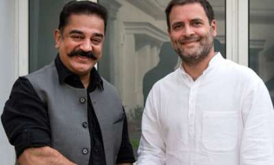 latest-news-kamal-hassan-meets-rahul-gandhi
