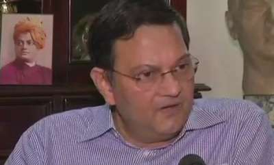 latest-news-fault-lines-in-bengal-bjp-as-chandra-bose-roots-for-election