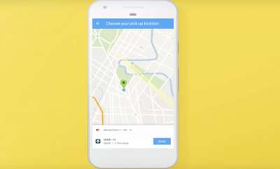 tech-news-uber-booking-has-been-removed-from-google-maps-for-android