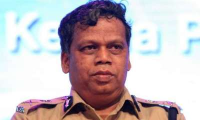 latest-news-dgp-loknath-behra-against-medias-in-police-servents-issue