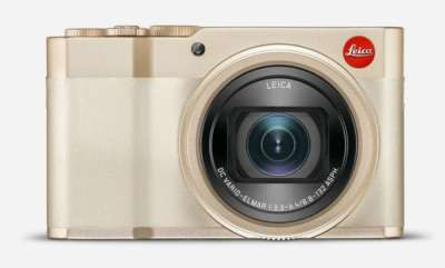 tech-news-leica-introduces-c-lux-compact-camera-with-15x-zoom-201-mp-sensor-4k-video