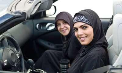latest-news-saudi-women