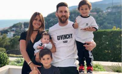 sports-news-argentina-hope-arrival-of-lionel-messis-wife-antonella-roccuzzo-can-stop-talisman-blaming-himself-for-penalty-miss