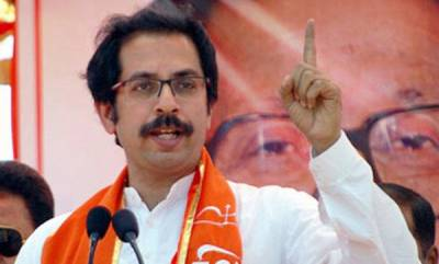 latest-news-bjp-was-greedy-for-power-in-jk-but-decamped-after-spreading-anarchy-says-shiv-sena