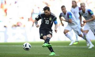 sports-news-messi-is-better-than-maradona-says-ramos