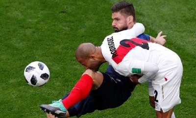 latest-news-2018-fifa-world-cup-france-vs-peru
