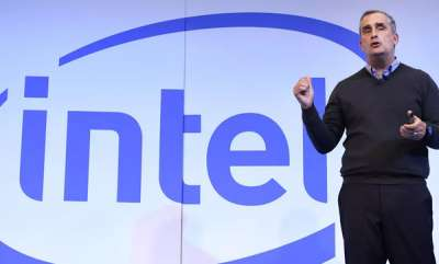 tech-news-intel-ceo-resigns-after-probe-into-relationship-with-employee