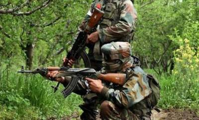india-encounter-breaks-out-between-security-forces-militants-in-j-ks-anantnag