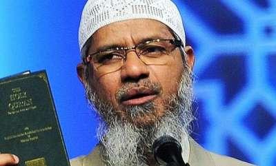 latest-news-nia-chargesheet-reveals-sensational-nexus-between-zakir-naik-and-accused-pfi-cadre