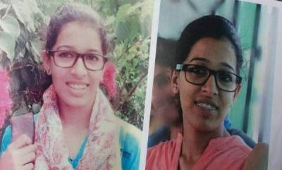 kerala-police-extends-search-for-jesna-in-malappuram