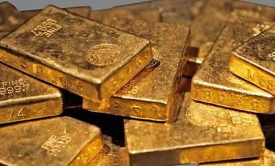 business-news-gold-prices-drop-to-six-month-low-on-strong-dollar-rate-outlook