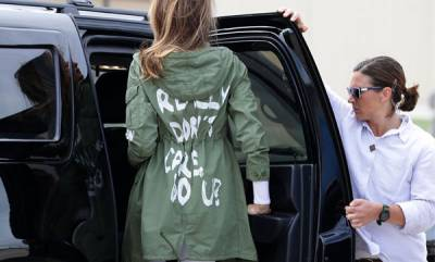 world-i-really-dont-care-melania-trump-jacket-stuns-on-migrant-visit