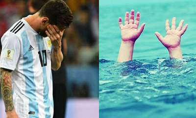 latest-news-suicide-attempt-after-argentinas-defeat