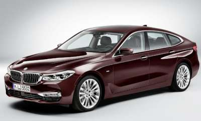 auto-bmw-india-launches-6-series-gt-diesel-prices-start-at-6650-lakh