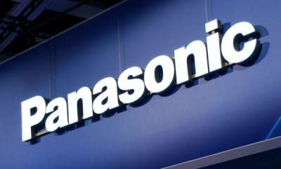 mobile-panasonic-launches-budget-phone-p90-in-india-priced-at-rs-5599