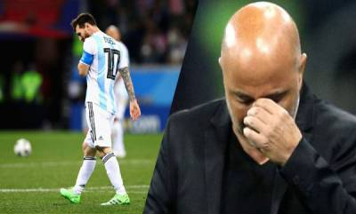 sports-argentina-coach-asks-for-forgiveness-as-world-cup-hopes-fade
