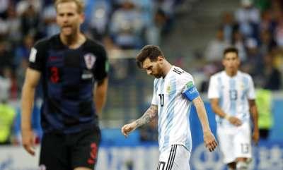 sports-news-fifa-world-cup-2018