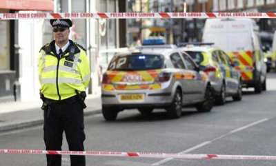 latest-news-british-police-arrest-man-claiming-to-have-a-bomb