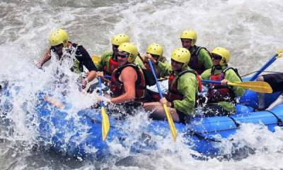 india-hc-bans-river-rafting-till-new-policy-is-framed