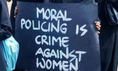 latest-news-moral-policing