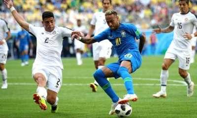 latest-news-fifa-world-cup-2018-brazil-vs-costarica