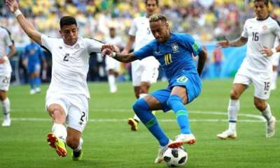 latest-news-fifa-world-cup-2018-brazil-2-0-costa-rica