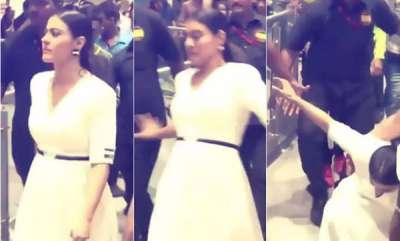 latest-news-kajol-slips-and-down-in-public