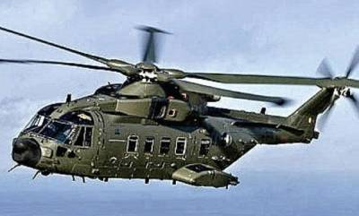 india-italy-refuses-to-extradite-agustawestland-middleman