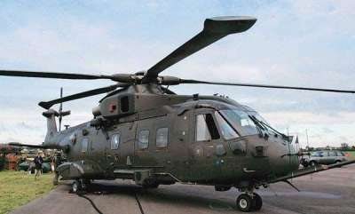 latest-news-vvip-chopper-scam-italy-refuses-to-extradite-middleman-carlo-gerosa