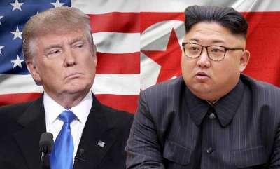 latest-news-despite-summit-north-korea-still-a-nuclear-threat-says-trump