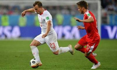 sports-last-gasp-shaqiri-seals-swiss-win-over-serbia-in-group-e
