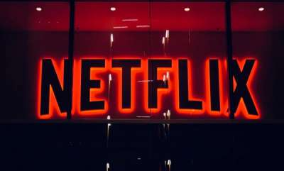 tech-news-netflix-communication-head-quits-over-insensitive-comment