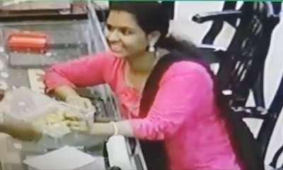 latest-news-viral-theft-under-custody