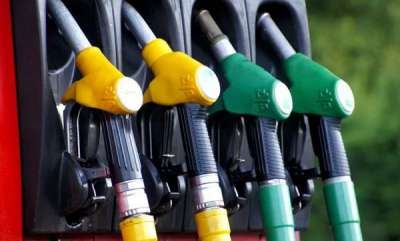 business-news-petrol-prices-cut-for-third-straight-day-diesel-falls-by-7-paise
