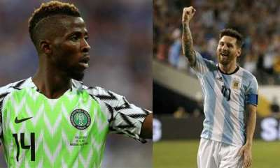 sports-news-i-hope-he-stays-quiet-iheanacho-keen-for-messis-world-cup-woes-to-continue