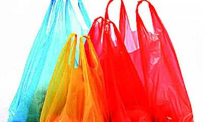 india-plastic-ban-comes-into-force-in-maha-from-today