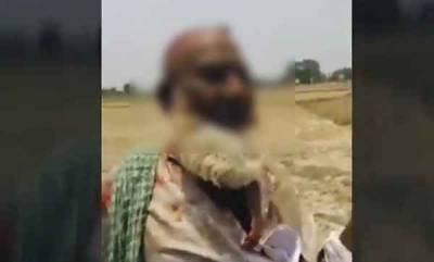 india-hapur-lynching-2nd-video-shows-mob-forcing-man-to-confess-cow-slaughter
