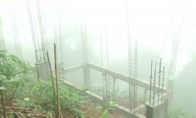 latest-news-kozhikode-urulpottal