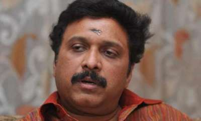 latest-news-reconciliation-in-manhandling-case-in-which-kb-ganesh-kumar-is-accused-of