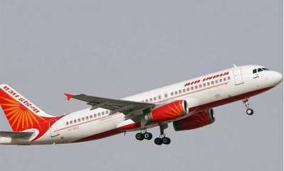 latest-news-23-air-india-flights-delayed-due-to-software-malfunction-passengers-hit