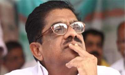 latest-news-vm-sudheeran-lashes-out-at-pm-modi