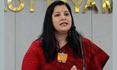latest-news-womans-commission-accepts-nisha-jose-k-manis-plaint-against-defamation-on-social-media