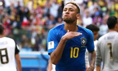 sports-hollywood-is-calling-hbo-asia-trolls-neymar-over-fake-dive