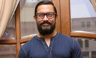 entertainment-aamir-khan-drops-plan-to-cast-a-list-stars-for-mahabharata