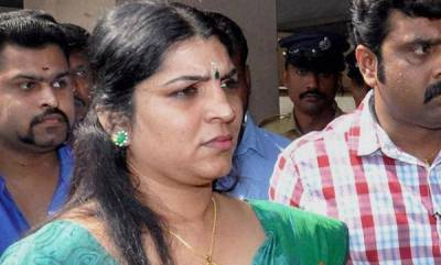 latest-news-saritha-s-nair-political-life