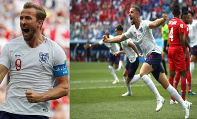latest-news-world-cup-2018-england-vs-panama