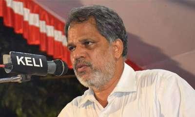 latest-news-avijayaraghavan-about-prime-minister-narendra-modi-neglecting-pinarayi-vijayan