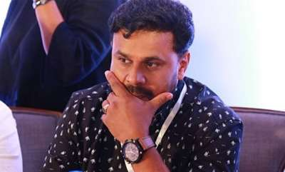 latest-news-actress-attack-case-dileep-return-to-amma