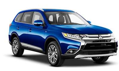 auto-new-mitsubishi-outlander-launched-in-india-prices-start-at-3154-lakh